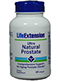 Life Extension Ultra Natural Prostrate