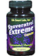 Life Smart Labs, Inc Resveratrol Extreme