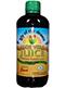Lily Of The Desert Aloe Vera Juice