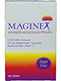 MAGINEX Advanced Magnesium