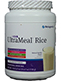 Metagenics UltraMeal Rice Vanilla