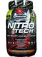 Muscletech Nitro Tech Milk Chocolate