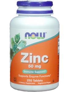 NOW-Zinc-Large-2017.jpg