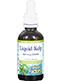 Natural Factors Liquid Kelp