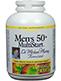 Natural Factors Men's 50+ - Dr. Murray
