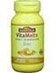 Nature Made VitaMelts Zinc - Honey Lemon