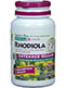 Nature's Plus Herbal Actives Rhodiola