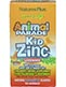 Nature's Plus Source of Life Animal Parade Kid Zinc