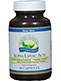 Nature's Sunshine Alpha Lipoic Acid