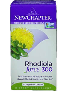 NewChapter-Rhodiola-Large-2016.jpg