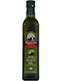 Extra Virgin Olive Oil Review Consumerlab Com