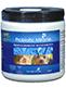 Nusentia Probiotic Miracle Premium Probiotic Blend for Pet