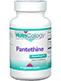 NutriCology Pantethine
