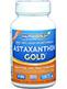 NutriGold Astaxanthin Gold