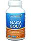NutriGold Maca Gold