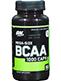 Optimum Nutrition Mega-Size BCAA