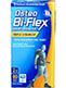 Osteo Bi-Flex