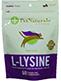 Pet Naturals of Vermont L-Lysine for Cats
