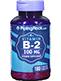 PipingRock.com Vitamin B-2