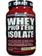 Precision Engineered Whey Protein Isolate - Vanilla