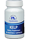 Progressive Laboratories Kelp