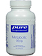Pure Encapsulations Metabolic Xtra