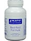 Pure Encapsulations Best-Rest