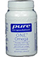 Pure Encapsulations O.N.E. Omega