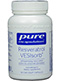 Pure Encapsulations Resveratrol VESlsorb