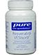 Pure Encapsulations Resveratrol VESlsorb