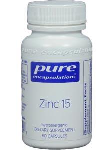 PureEncapsulations-Zinc-Large-2017.jpg
