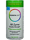 Rainbow Light All-Zyme Double Strength