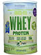 Reserveage Grass-Fed Whey Protein - Vanilla
