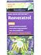 ResVitále Resveratrol