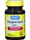 Rexall Magnesium