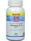 RiteAid Pharmacy Vitamin D-3