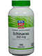 Rite Aid Echinacea