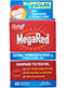 Schiff MegaRed Extra Strength 500 mg Omega-3 Krill Oil