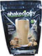 Shakeology - Chocolate
