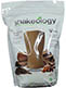Shakeology Vegan - Chocolate