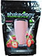 Shakeology - Strawberry