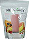 Shakeology Vegan - Tropical Strawberry