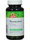 ShopRite Resveratrol