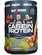 Six Star Pro Nutrition Casein Protein - Triple Chocolate