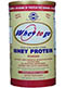 Solgar Whey To Go Whey Protein - Chocolate