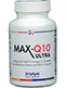 Stop Aging Now Max Q10 Ultra