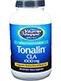 Vitamin ShoppeTonalin CLA