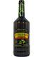 Trader Joe's Premium Extra Virgin Olive Oil