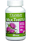 Trunature (Costco) Milk Thistle