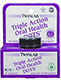 TwinLab Triple Action Oral Health Dots